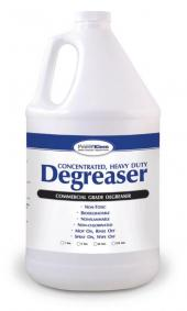 Heavy Duty Degreaser 1130 PK