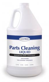 Parts Cleaning Liquid 1804 PK