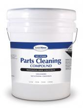 Parts Cleaning Compound (No Foam) 1807 PK
