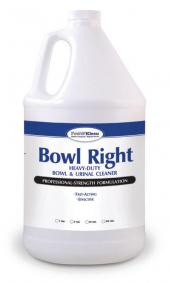 Bowl Right 4715 PK