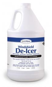 Windshield De-Icer 7033 PK