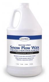 Snow Plow Wax 7065 PK